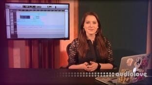 Pro Studio Live Pro Tools Authority