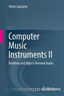 Springer Computer Music Instruments II