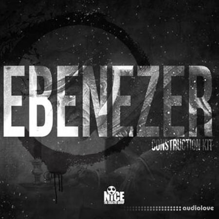 Nice The Creative Group Ebenezer WAV