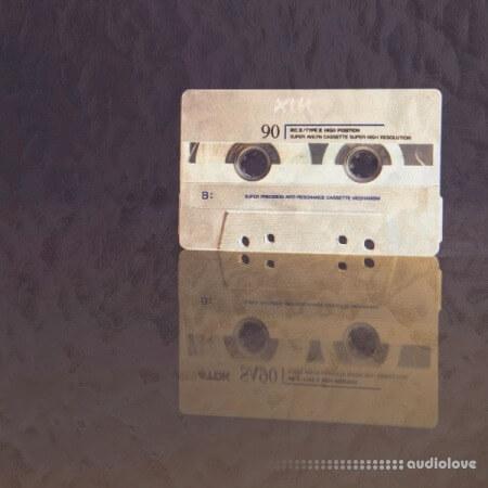 Noiiz Che Ramirez Tape Loops Textures and Effects WAV