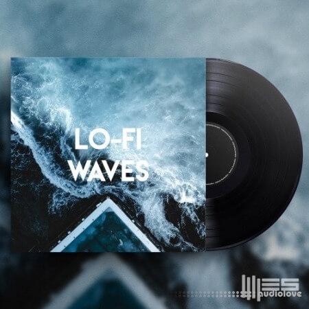 Engineering Samples Lo-Fi Waves WAV
