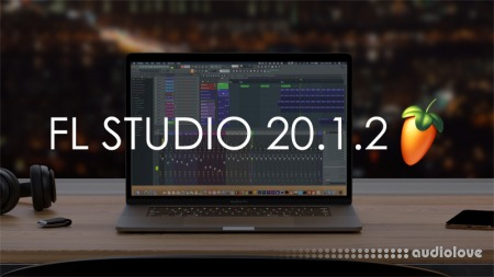 SkillShare FL Studio 20.1 Upgrade Course For Mac and PC TUTORiAL