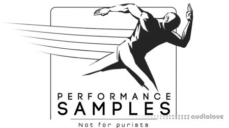 Performance Samples River Piano KONTAKT