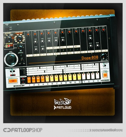 SamplesHome - the real audio paradise for you! » page 192