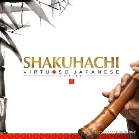 Sonica Instruments SHAKUHACHI