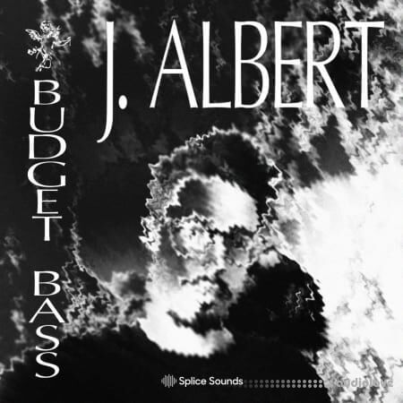 Splice Sounds J Albert Budget Bass WAV