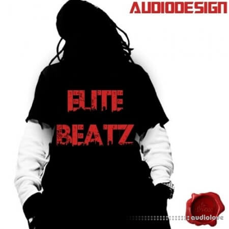 Fox Samples Audiodesign Elite Beatz WAV MiDi