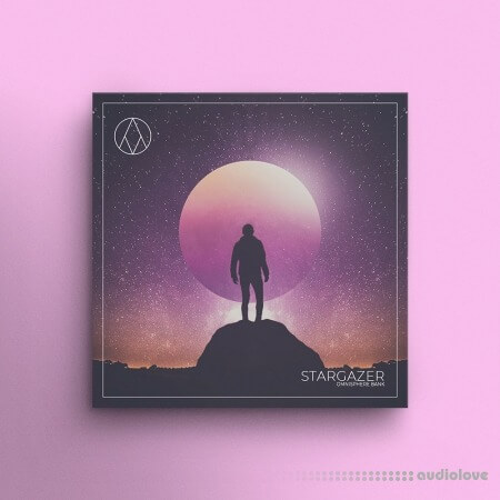 AngelicVibes Stargazer Synth Presets