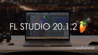 SkillShare FL Studio 20.1 Upgrade Course For Mac and PC