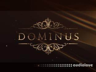 Fluffy Audio Dominus Choir