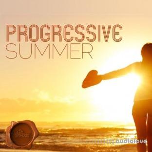 Fox Samples Progressive Summer