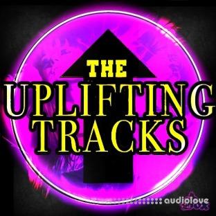 Fox Samples The Uplifting Tracks