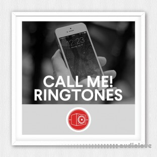 Big Room Sound Call Me! Ringtones