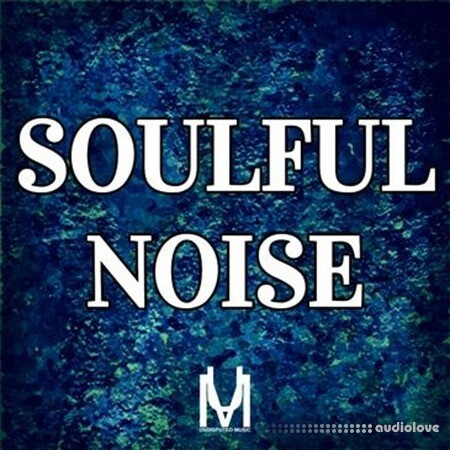 Undisputed Music Soulful Noise