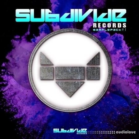 Subdivide Records Samples #1 by Item WAV