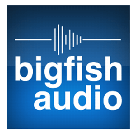 Big Fish Audio Cinematic v1.0.0.3 for SONAR
