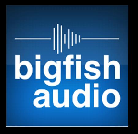 Big Fish Audio Rock Pop Rock v1.0.0.3 for SONAR