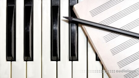 Udemy How to Read Music in 30 Days Complete Method for Beginners TUTORiAL