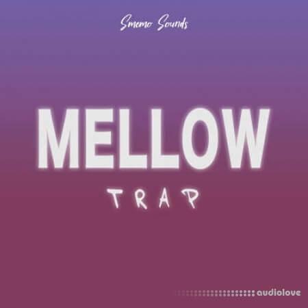 Smemo Sounds Mellow Trap