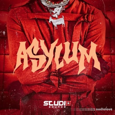 Studio Sounds Asylum WAV MiDi Synth Presets