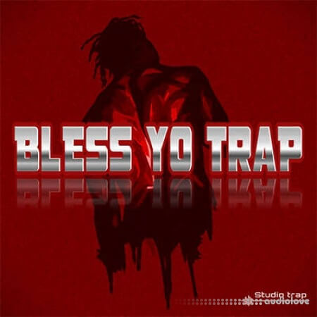 Studio Trap Bless Yo Trap