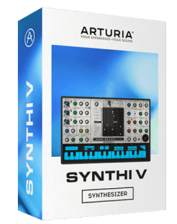 Arturia Synth Collection 2019.11 CSE WiN