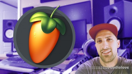GratuiTous FL Studio Beginner Course TUTORiAL