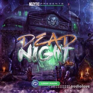 Nozytic Dead Night (Loop Pack)