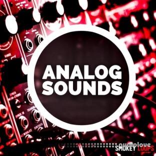 Smokey Loops Analog Sounds