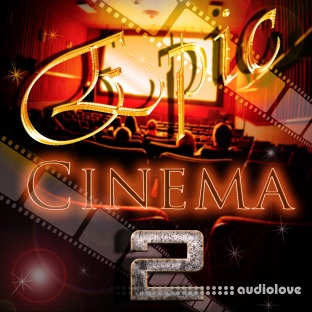 Mystic Kingz Epic Cinema 2