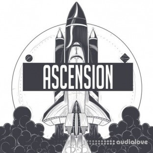 Nice The Creative Group Ascension