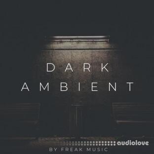 Freak Music Dark Ambient