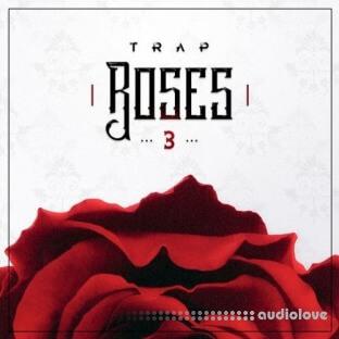 Diginoiz Trap Roses 3