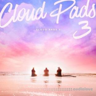 Diginoiz Cloud Pads 3