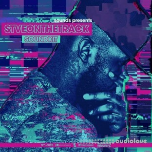 Stve Lawrence StveOnTheTrack Bad Reception