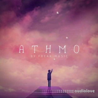 Freak Music Athmo