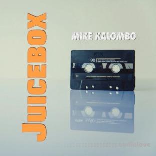 Mike Kalombo Juicebox