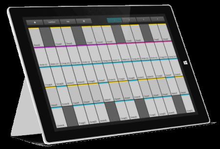 FeelYourSound XotoPad v2.8.0 CE WiN