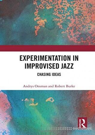 Experimentation in Improvised Jazz: Chasing Ideas