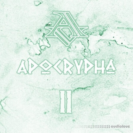 Aveiro Apocrypha II WAV