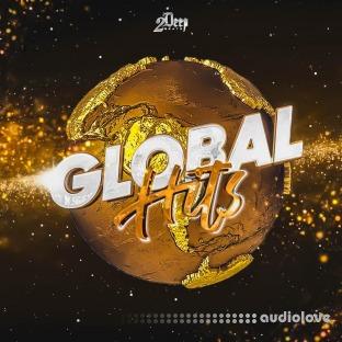 2DEEP Global Hits