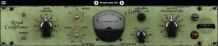 Soundevice Digital Royal Compressor