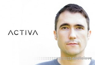 Sonic Academy HTM Psy Trance with Activa