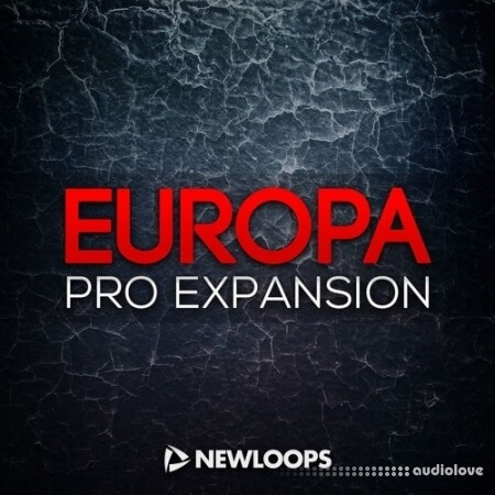 New Loops Propellerheads Europa Pro Expansion Synth Presets