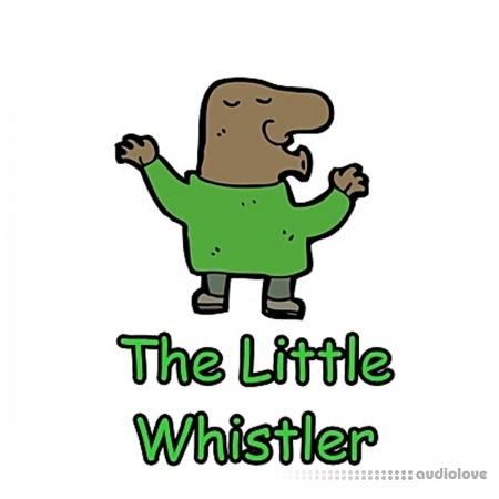 Sampleism The Little Whistler KONTAKT