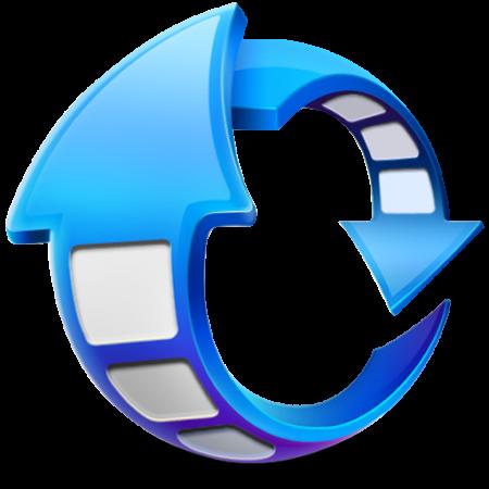 Yumysoft Swift Converter v3.8.3 MacOSX