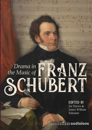 Drama in the Music of Franz Schubert