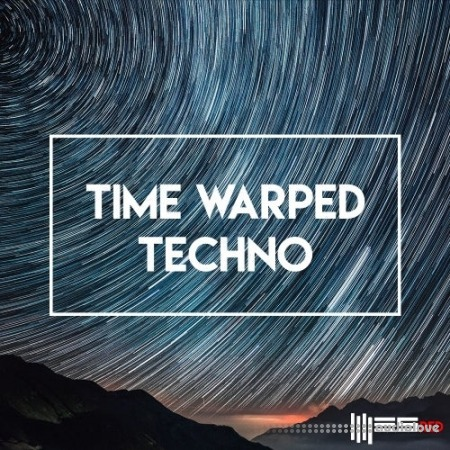 Engineering Samples RED Time Warped Techno WAV