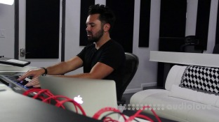 The Link OC Vocal Production with Mike London Series 2