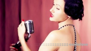 Udemy Hit Songwriting Secrets: How To Craft A Hit Song